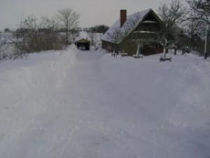 vinter16